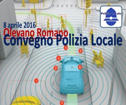 https://www.comune.olevanoromano.rm.it/resizer/resize.php?url=https://www.comune.olevanoromano.rm.it/immagini_news/public/locandina/77-convegno-polizia-locale.png&size=420x350c0