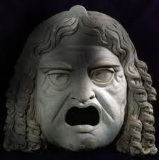 https://www.comune.olevanoromano.rm.it/resizer/resize.php?url=https://www.comune.olevanoromano.rm.it/immagini_news/public/locandina/78-maschera.jpg&size=348x350c0