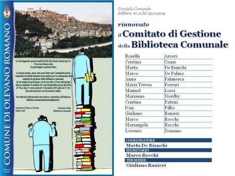 https://www.comune.olevanoromano.rm.it/resizer/resize.php?url=https://www.comune.olevanoromano.rm.it/immagini_news/public/locandina/81-Comit.-gestione-Biblioteca.jpg&size=467x350c0