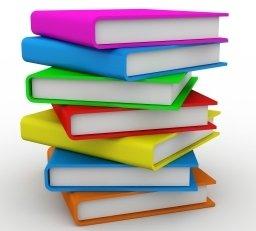 Bando comunale - Fornitura libri di testo anno scolastico 2016-2017