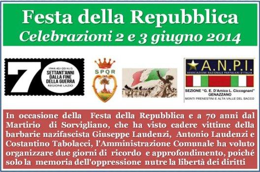 https://www.comune.olevanoromano.rm.it/resizer/resize.php?url=https://www.comune.olevanoromano.rm.it/immagini_news/public/locandina/87-Festa-della-repubblica.JPG&size=528x350c0