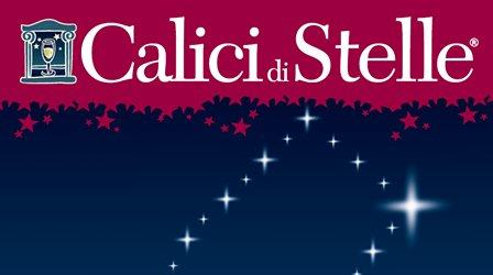 11 AGOSTO 2017 - CALICI DI STELLE