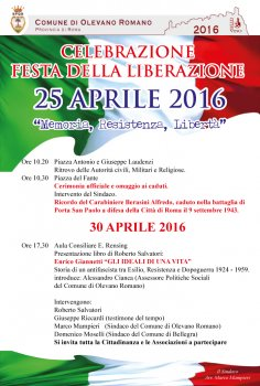 https://www.comune.olevanoromano.rm.it/resizer/resize.php?url=https://www.comune.olevanoromano.rm.it/immagini_news/public/locandina/91-manifesto-25-Aprile-2016.jpg&size=236x350c0