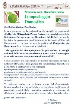 https://www.comune.olevanoromano.rm.it/resizer/resize.php?url=https://www.comune.olevanoromano.rm.it/immagini_news/public/locandina/94-manifesto-compostaggio-novembre-2015.jpg&size=242x350c0