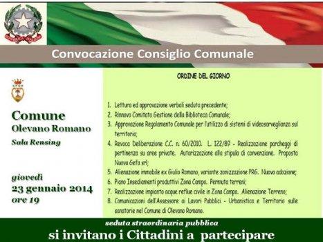 https://www.comune.olevanoromano.rm.it/resizer/resize.php?url=https://www.comune.olevanoromano.rm.it/immagini_news/public/locandina/95-Convocazione-consiglio.jpg&size=467x350c0