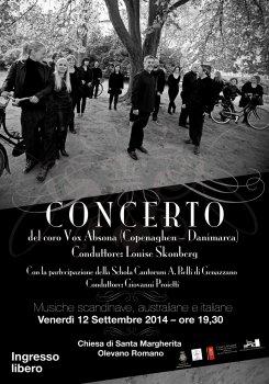 https://www.comune.olevanoromano.rm.it/resizer/resize.php?url=https://www.comune.olevanoromano.rm.it/immagini_news/public/locandina/95-manifesto-concerto-Vox-Absona.jpg&size=245x350c0