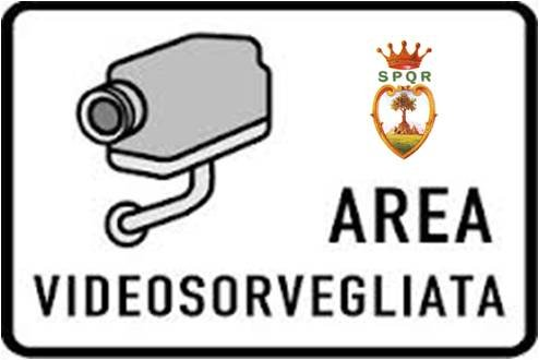 https://www.comune.olevanoromano.rm.it/resizer/resize.php?url=https://www.comune.olevanoromano.rm.it/immagini_news/public/locandina/95-video-sorv-comunale.jpg&size=524x350c0