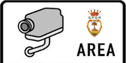 Approvato l'utilizzo della videosorveglianza. Maggiore sicurezza nel territorio