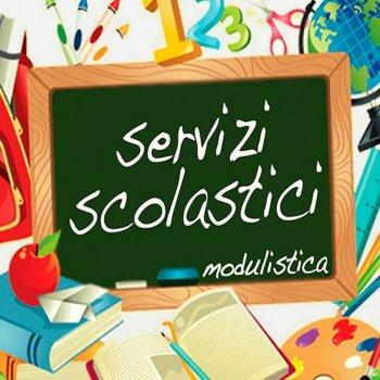 https://www.comune.olevanoromano.rm.it/resizer/resize.php?url=https://www.comune.olevanoromano.rm.it/immagini_news/public/locandina/96-servizi_scolastici.jpg&size=350x350c0