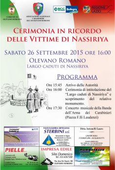 https://www.comune.olevanoromano.rm.it/resizer/resize.php?url=https://www.comune.olevanoromano.rm.it/immagini_news/public/locandina/97-Cerimonia-Olevano-carabinieri.jpg&size=236x350c0