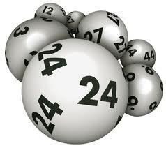 Risultati estrazione lotteria Sagra 2012